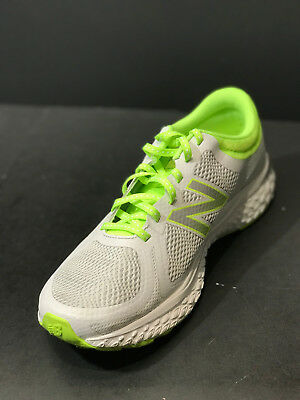 new balance 41.5 running