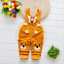 26-style-Kids-Baby-Boys-Girls-Overalls-Denim-Pants-Cartoon-Jeans-Casual-Jumpers thumbnail 29