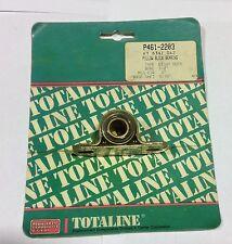 """~Discount HVAC~ CP-P4612203 - Totaline Pillow Block Bearing 1/2"""" Bore"""