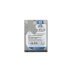 HDD-WESTERN-DIGITAL-WD-BLUE-HARD-DISK-INTERNO-2-5-034-SATA-1000GB-WD10JPVX-NOTEBOOK