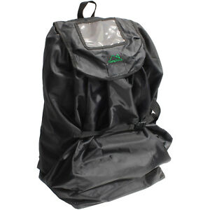 Image Is Loading Car Seat Travel Bag Dust Cover Child Baby