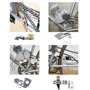 Chain Tensioner Fits 49cc 66cc 80cc Engine Motorized Motorised Bicycle Bike