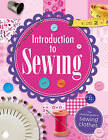 Introduction to Sewing by Bonnier Books Ltd (Novelty book, 2015)