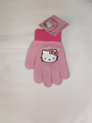 hello kitty,my little pony,disney princess,minnie,fairies gloves.approx.3-7yrs.