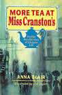 More Tea at Miss Cranston's: Further Recollections of Glasgow Life by Shepheard-Walwyn (Publishers) Ltd (Paperback, 1991)
