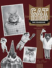 Cat High: The Yearbook by Terry DeRoy Gruber (Paperback, 2015)