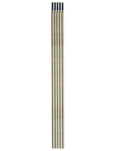Einhell électrodes 3,2 x 350 mm elektroschweiß-Accessoires115 pièces