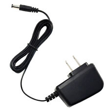 USEDPEDALS 9v AC Adapter Power Supply for Danelectro DW-1 DW-2 Dan-O-Wah Pedal