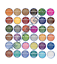 18ml-Classic-SNAZAROO-FACE-PAINTS-36-Shades-Fancy-Dress-Party-Theatre-Makeup thumbnail 2