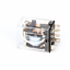 AUTHORIZED DISTRIBUTOR OMRON LY2-AC110//120 Plug In Relay,8 Pins,Square,120VAC