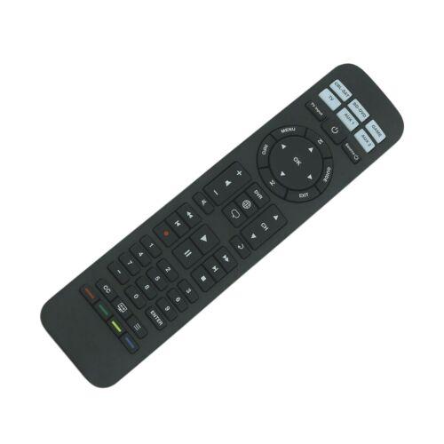 Bose RC-PWS III IR universal remote control Solo CineMate Series II GS Series II