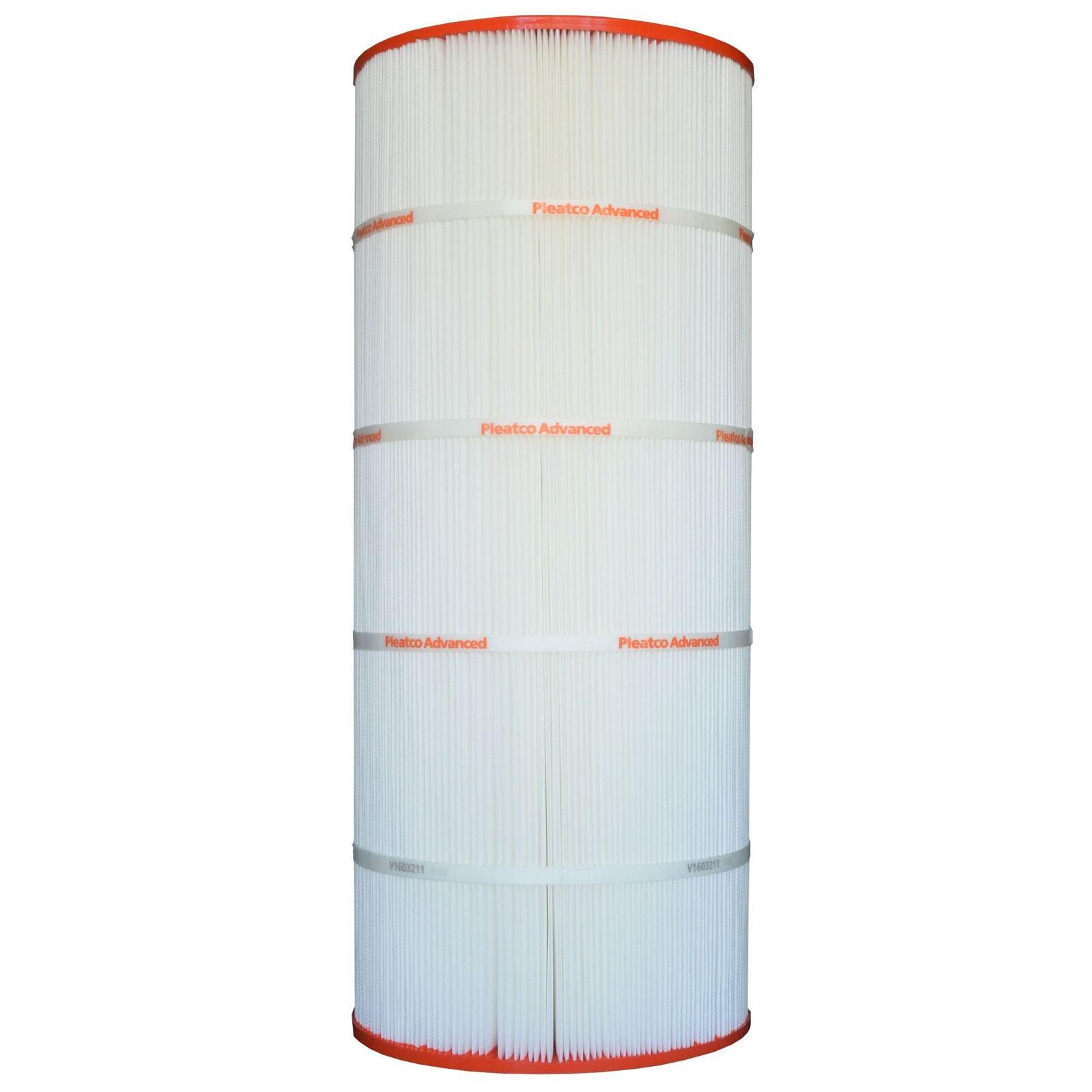 Pleatco PAP100-4 Pool Spa Filter Filter Filter Pentair Cartridge C-9410 Clean & Clear FC-0686 79113d
