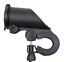 7-8-034-Motorcycle-ATV-Handlebar-Waterproof-Dual-USB-Charger thumbnail 6