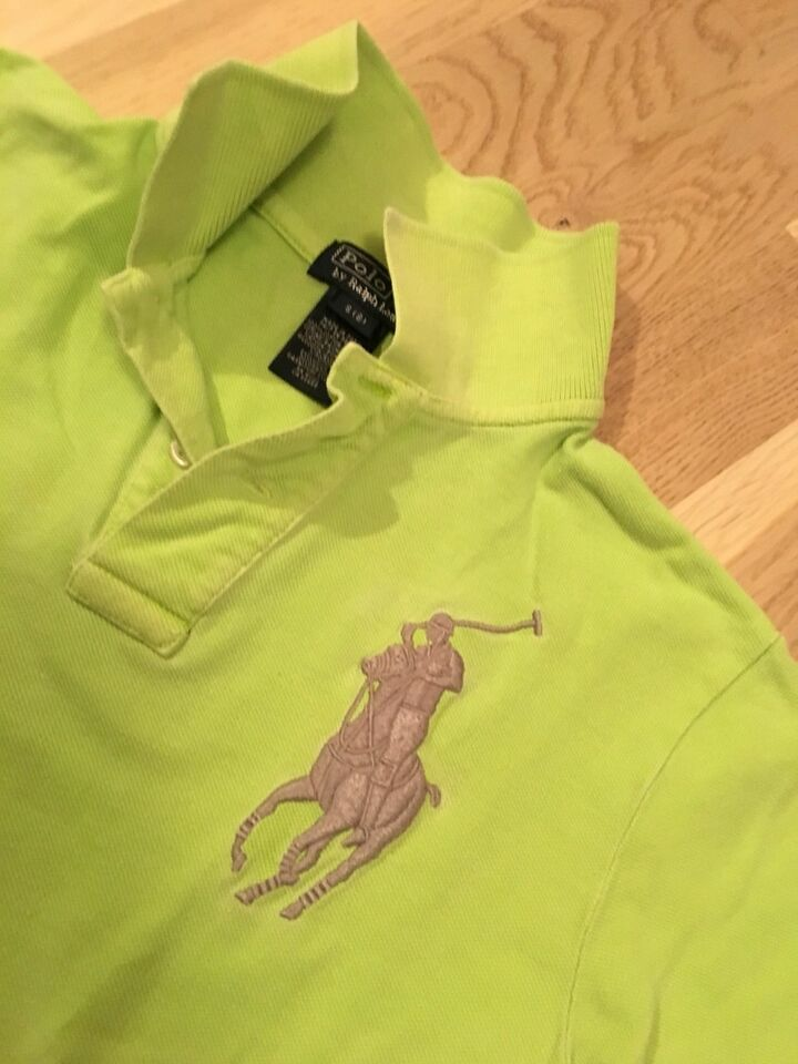 Polo t-shirt, Polo , Ralph Lauren