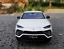 Welly-1-24-Lamborghini-URUS-White-Diecast-MODEL-Racing-SUV-Car-NEW-IN-BOX thumbnail 4