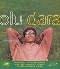 Neighborhoods by Olu Dara (CD, Feb-2001, Atlantic (Label))