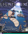 Lighthouse: The Dark Being (PC, 1996)