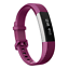 For-Fitbit-Alta-Ace-HR-Band-Replacement-Wrist-Silicone-Bands-Watch-Small-Large miniature 8