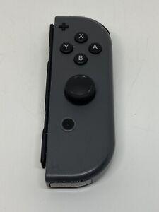 Nintendo-Joy-Con-Right-Wireless-Controller-for-Nintendo-Switch-Gray