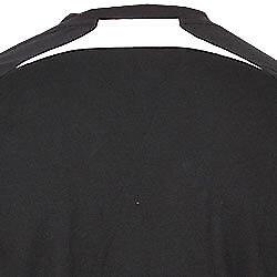 Puma Shirt Power Cat TT USP Fußball Fitness Sportshirt Trikot schwarz XS-XXL NEU