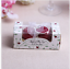 034-Apple-Of-My-Eye-034-Ceramic-Salt-amp-Pepper-Shakers-Gift-Box-Set thumbnail 1
