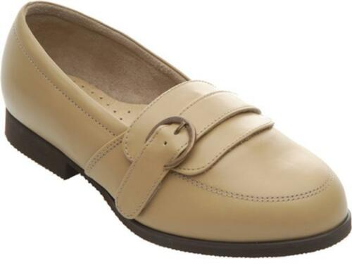 Cosyfeet Extra Roomy Becki Womens Slip On Shoe 4 Colours 6E Fitting UK Sizes