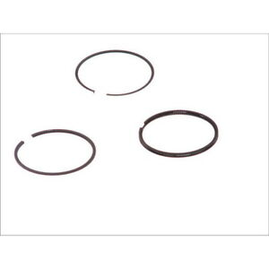 Kolbenringsatz-GOETZE-08-209800-00