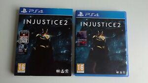 Injustice-2-en-Boite-sur-Playstation-4-PS4