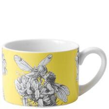 Flower Fairies A29251 Jasmine Fairy Cup and Saucer