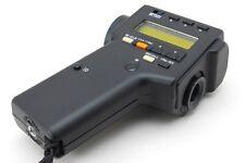 【MINT】Minolta Spot Meter M Exposure Meter + strap From JAPAN 527
