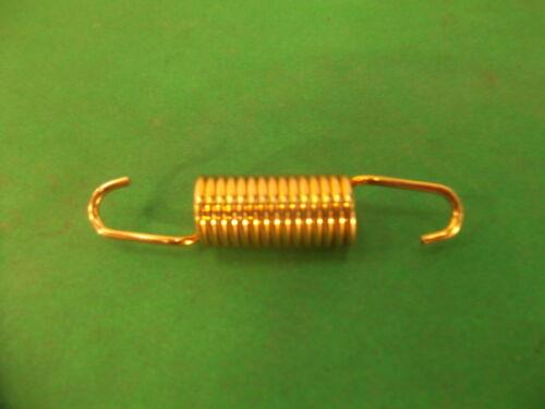 Miatamecca Used Main T-Belt Tensioner Spring Fits 90-05 Miata MX5 B66012711C