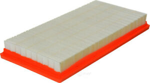 Air-Filter-Extra-Guard-Fram-CA3901
