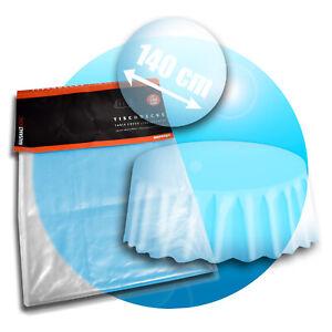 Runde-Tischdecke-transparent-Durchmesser-140-cm-Cristal-merango-Table-Cover