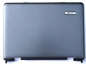 Acer Extensa 4620 Notebook Infrared Windows 8 X64