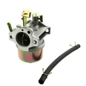 Carburetor-Carb-For-Wisconsin-Robin-EY20-EY15-DET180-WI-185-Engines-227-62450-10