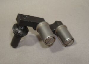 Double-Roller-File-Rest-for-Watchmakers-Lathe-6-55mm-dia-post