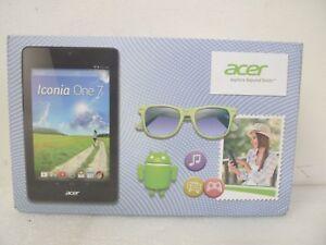 Acer-B1-730-2CR-L16T-Iconia-One-7-Intel-Atom-Z2560-1-60-GHz-16-GB-Red-7-034
