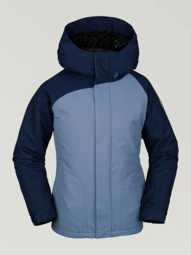 Volcom girls Volcom Girls Westerlies Insulated Snow Jacket