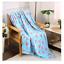 Soft-Plush-All-Season-Elegant-Tropical-Throw-Blanket-50-034-X-60-034-Great-Gift thumbnail 5