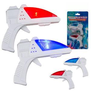 Original De Detalles Regalo Ver Sonido Láser Lazer Más Efectos Juguetes Relleno Led Mini Título Pistolas Medias Pequeña XwkPZuTOi