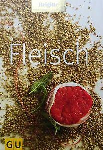 Brigitte-Kochbuch-Edition-Fleisch