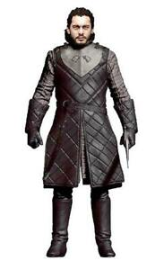 Game-of-Thrones-Figur-Jon-Snow