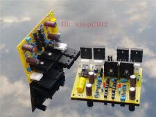 150W x2 AMP 2.0 HIFI Audio Power Amplifier Assembled Board Clone Marantz MA-9S2