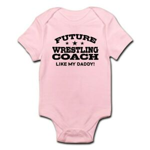 07b25914ab6 Image is loading CafePress-Cute-Infant-Bodysuit-Baby-Romper-1678759671