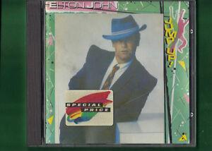 ELTON-JOHN-JUMP-UP-CD-APERTO-NON-SIGILLATO