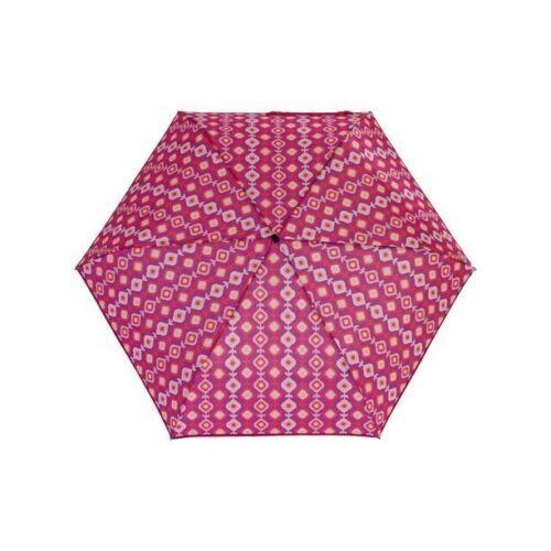 Misty Harbor Ladies Auto Open Umbrella 42