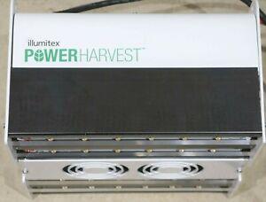 Illumitex-Full-Spectrum-Grow-Light-REAL-POWER-600W-LED-TRUE-Replc-1000W-DE-HPS