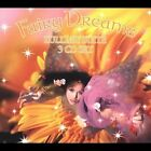 Lullaby Suite [Box Set] [Box] by Fairy Dreams (CD, Feb-2002, 3 Discs, Big Blue Dog Records)