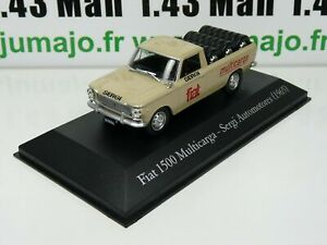 ARG83-1-43-SALVAT-Vehiculos-Servicios-Fiat-1500-Multicarga-pick-up-Pneus-1965