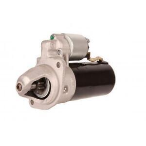 Motor de arranque Hatz 000111018 0001110033 0001109029 50316400 50316401 original
